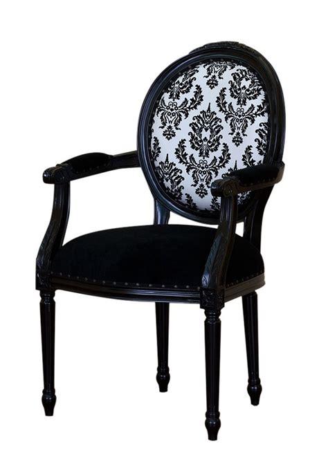 fauteuil louis pas cher 28 images petit fauteuil pas cher home design architecture cilif
