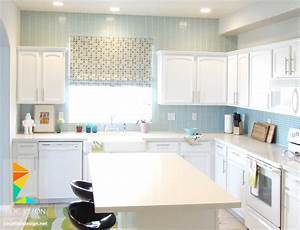 2018 2019 for Kitchen colors with white cabinets with wagon wheel wall art