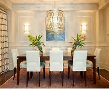 Dining Room Mini Dining Room Chandeliers Small Chandeliers For Dining Dining Room Chandeliers Chandeliers On Sale Decorating Ideas Images In Dining Room Dining Room Ideas Chandelier For Classy Dining Room Image Chandelier