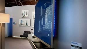 Philips 47 U0026quot  3d Led Smart Tv 47pfl6907t