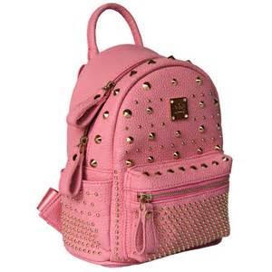 Backpack School Bags for Teenage Girls