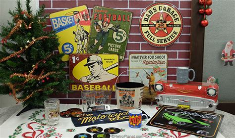 dad gift ideas for christmas