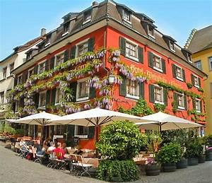 Frankfurter Hof Seligenstadt : bostalsee freizeit tipps im varta freizeit guide ~ Orissabook.com Haus und Dekorationen
