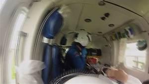 St. Louis Children's Hospital critical care transport team ...