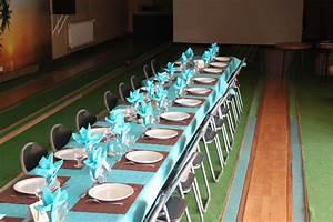 Faire Une Belle Table Pour Recevoir : d co de table des cartes du scrap cartoline ~ Melissatoandfro.com Idées de Décoration