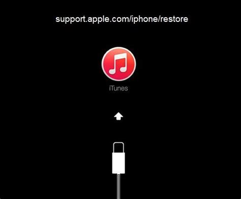 apple iphone restore support apple iphone restore iphone 5 e b