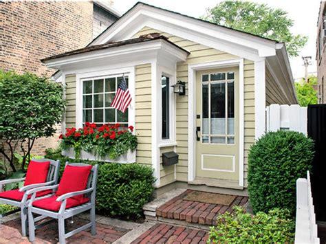 12 Beautiful Granny Pod Ideas That Will Improve the Backyard