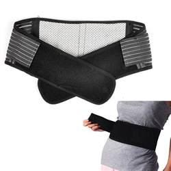 Lower Back Brace Lumbar Support Belts