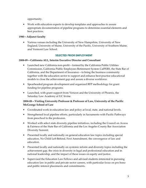 cv template of toronto resume standard resume format in