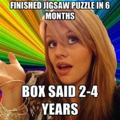 Dumb Blonde Memes - stupid blonde memes google search lulz pinterest blonde memes and memes