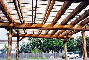 Arbor carport abris en bois pinterest velos for Abri de jardin bois pas cher leroy merlin 5 auvent terrasse appenti bois carport tradi