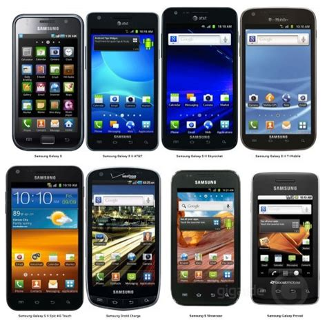 how many a smartphone apple decides to impose ban on as many as eight samsung phones