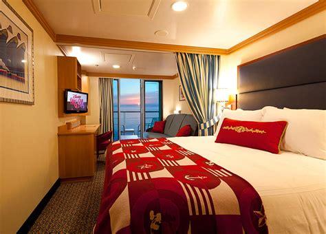 disney cruise line disney cruise specials