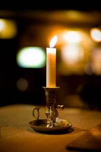 Candle Light Dinner Zuhause : 13 great dinner party ideas with wine wine folly ~ Bigdaddyawards.com Haus und Dekorationen