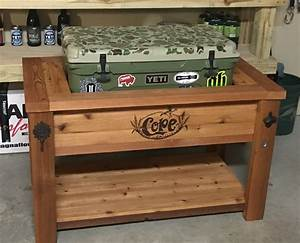 woodworking plans for tables free Quick Woodworking Projects