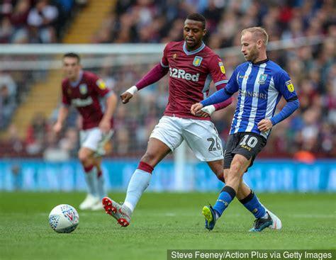 Carlos Carvalhal praises Sheffield Wednesday trio Bannan ...