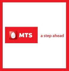 mts phone number mts customer care numbers mblaze toll free number and