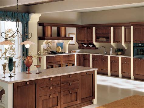 cuisine geant d ameublement cuisine équipée bois cuisine en image