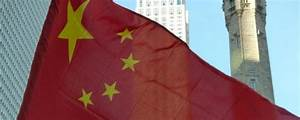 Four-year study concludes Chinese government backs hacking ...