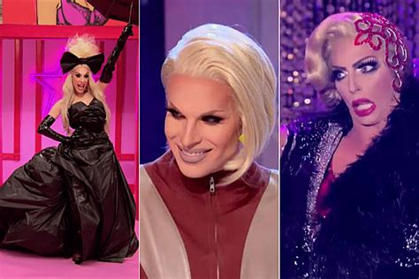 Who Will Win 'drag Race All-stars 2'? Our Obsessions And