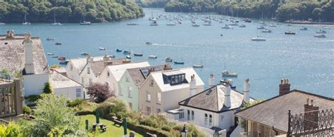 Cornwall Cottage Holidays by Cottages Cornwall Bed And Breakfast Cornwall