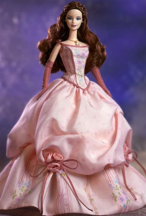 doll collectors 1000 ideas about barbie collection on pinterest barbies dolls barbie and fashion dolls