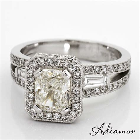 Wedding Ring Archives  Adiamor Blog. Step Cut Diamond Wedding Rings. Obsidian Rings. Historical Engagement Rings. Super Thin Wedding Rings. One Kind Mens Wedding Wedding Rings. Five Diamond Wedding Rings. Michael Beaudry Rings. Contemporary Rings