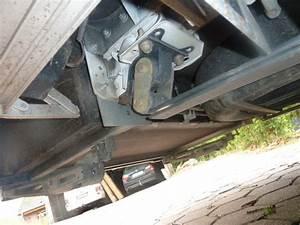 Anhängerkupplung Fiat Ducato Wohnmobil : anh ngerkupplung wohnmobil forum ~ Kayakingforconservation.com Haus und Dekorationen