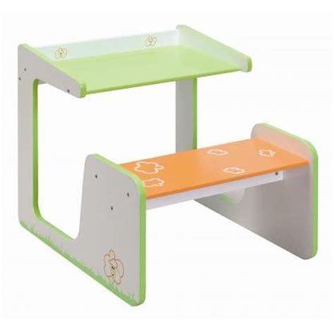 bureau pour bebe visuel 4
