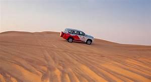 Jeep Safari Dubai : skip de wolkenkrabbers ga op jeepsafari in dubai d ~ Kayakingforconservation.com Haus und Dekorationen