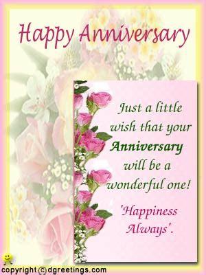 happy st wedding anniversary dunia  sabki ladli bebo forum