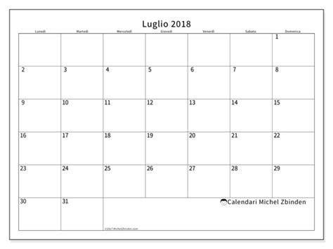 calendario luglio 2019 da stare pdf calendario da stare luglio 1956 calendario da stare