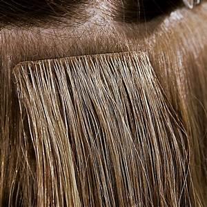 Tape Extensions Günstig Auf Rechnung : extensions von hairtalk die perfekte haarverl ngerung ~ Themetempest.com Abrechnung