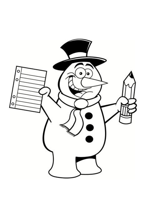 pose de cuisine ikea fabriquer bonhomme de neige dootdadoo com idées de conception sont intéressants à votre décor