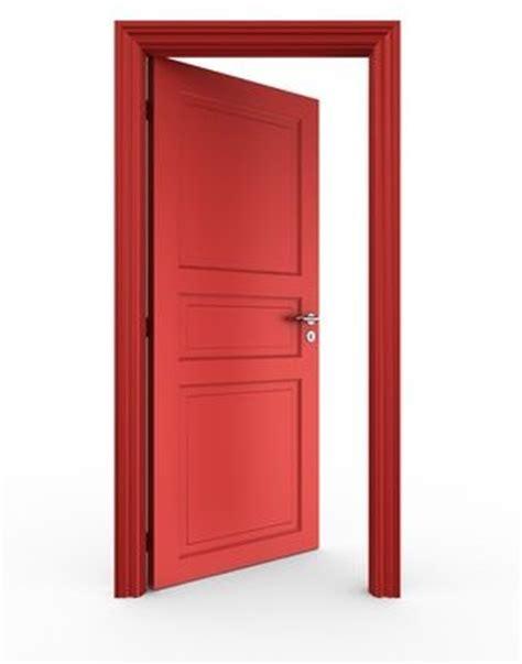 le bloc porte isotherme pour isoler votre maison du froid serrurier lyon