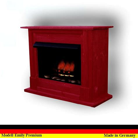 bio ethanol fire place fireplace stove emily premium