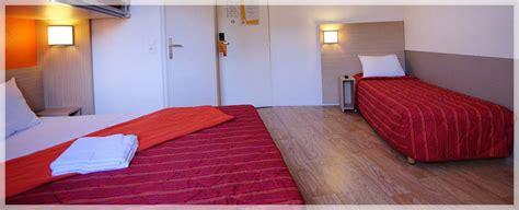 hotel premiere classe rosny sous bois paris est hotel