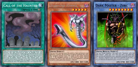 Types Of Yugioh Decks 2015 by Yu Gi Oh Ace Monsters Xi By Crazyvalkyrie On Deviantart