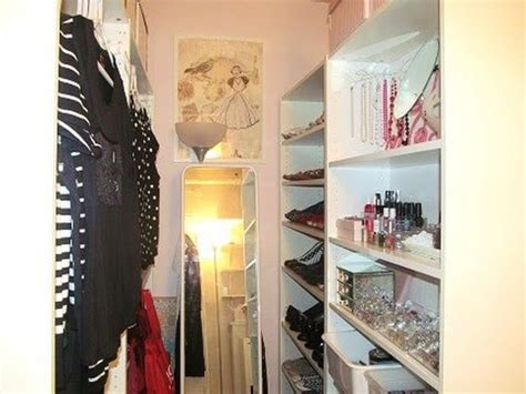 Slim Wardrobe Closet by Closet Tour Ikea Slim Pax Wardrobe Shoe Closet Shoe