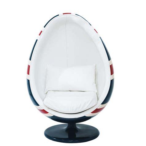 chaise de bureau londres chaise de bureau uk