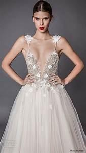 muse by berta fall 2017 wedding dresses wedding inspirasi With wedding dress