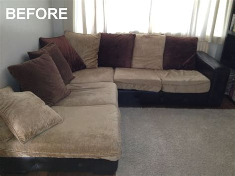 how to change leather sofa cover replacement sofa cushion covers sofas center sofa cushion