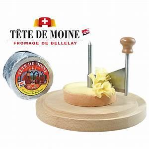 Käsehobel Tete De Moine : t te de moine cheese made in switzerland emmi usa ~ Watch28wear.com Haus und Dekorationen