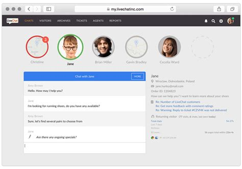 Live Web by Live Chat App Web Chat Web Based Live Chat Application