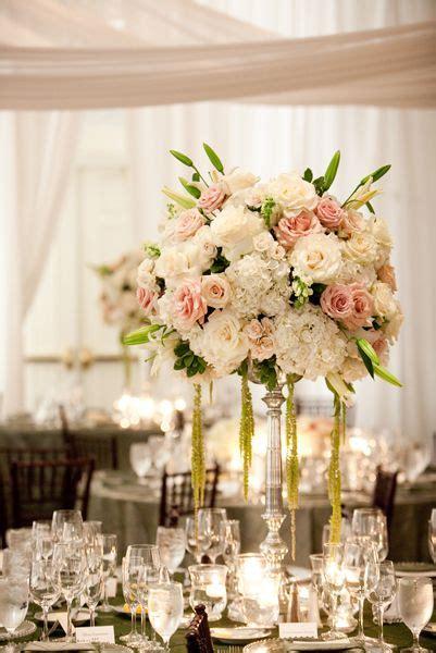 ballantyne hotel charlotte wedding   schultzes