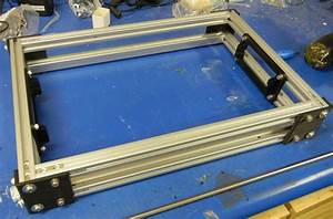 Buildin U0026 39  Projects  December 2012