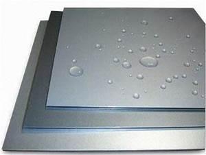 Panneau Composite Aluminium : panneau composite aluminium nano panneau composite ~ Edinachiropracticcenter.com Idées de Décoration