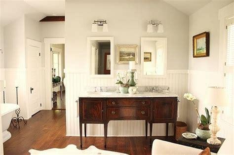 light grey bathroom paint color benjamin moore
