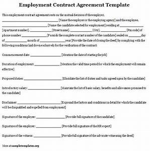 894 best attorney legal forms images on pinterest sample for Legal documents for employment