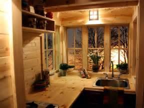 tiny homes interior designs cypress 20 tumbleweed tiny house
